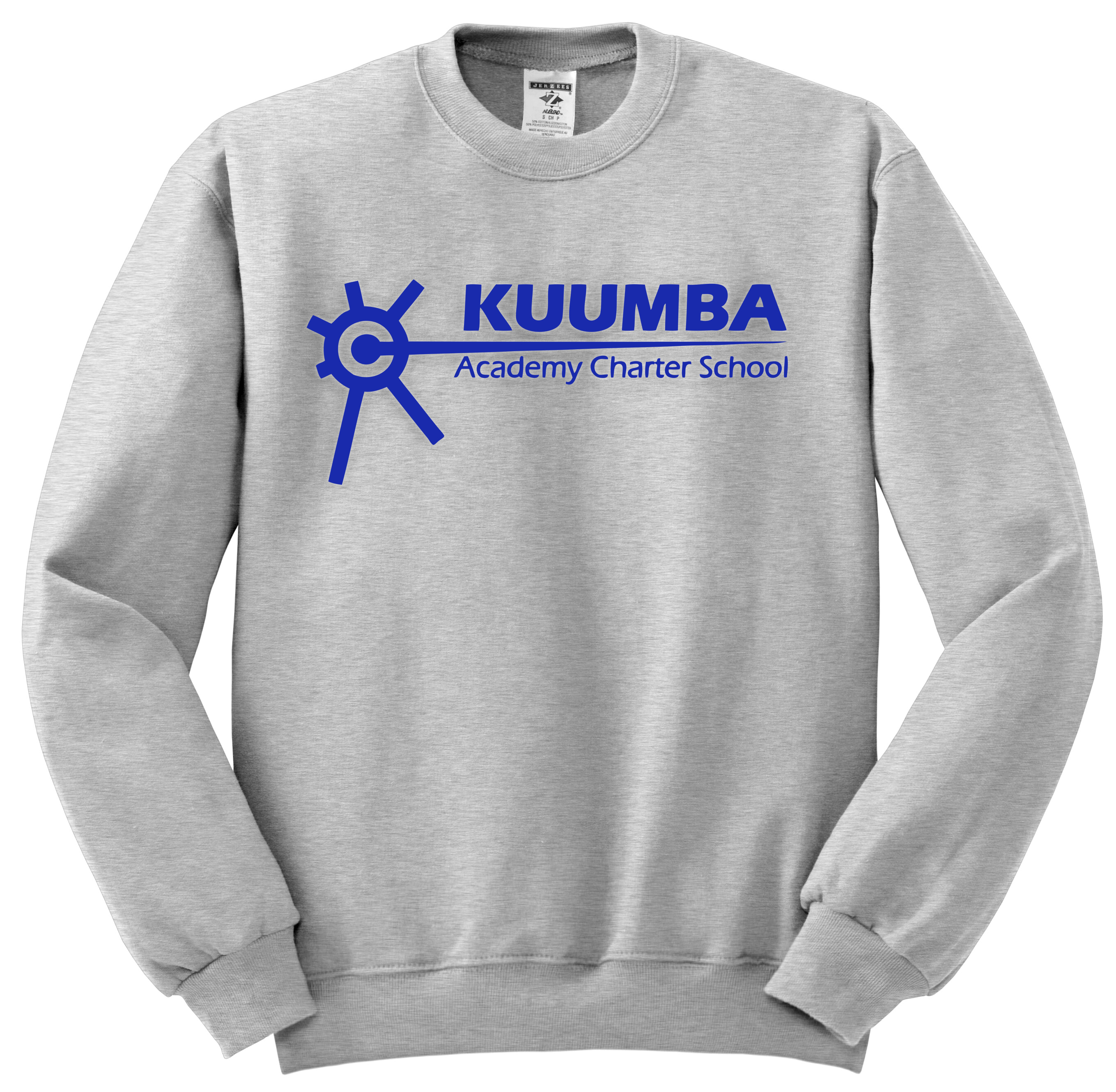 Kuumba Academy Charter School