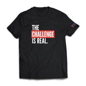 21 Day T-Shirt
